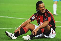 AC Milan tiếp tục thể hiện phong độ thất thường.