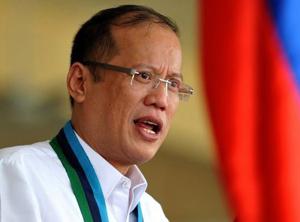Trong chuyến thăm Trung Quốc từ 30/8 đến 3/9, Tổng thống Aquino hy vọng cải thiện quan hệ kinh tế với Bắc Kinh.