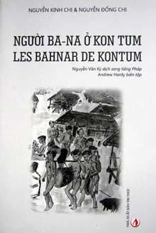 Bìa cuốn sách
