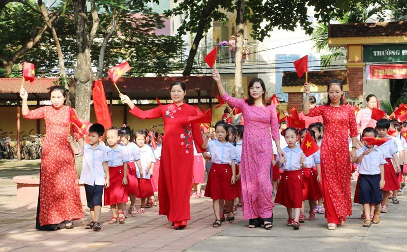 Bao Hoa Binh - Co quan ngon luan cua tinh