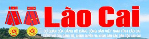 Bao Lao Cai