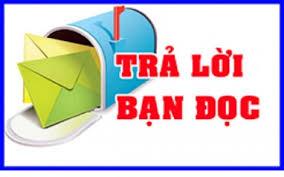ban doc