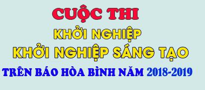 khoi nghiep